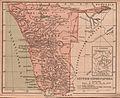Deutsch-Südwestafrika 12 Mio.jpg