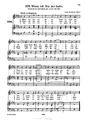 Deutscher Liederschatz (Erk) III 175.png