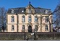 Deutsches Schreibmaschinenmuseum.jpg