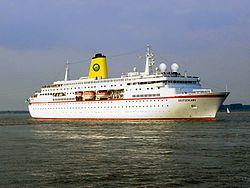 Odyssey Travel Tours France