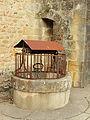 Deux-Chaises-FR-03-puits-01.jpg