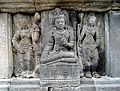 Devata and Apsaras Prambanan 04.jpg