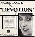 Devotion (1921) - 2.jpg