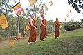 Dhammagiri Forest Hermitage, Buddhist Monastery, Brisbane, Australia www.dhammagiri.org.au 37.jpg