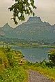 Dhodani,Panvel,Maharashtra - panoramio (25).jpg