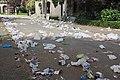 Dia nacional de Galicia 2018 - Lixo - Basura - Litter - 03.jpg