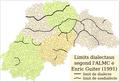 Dialectes et sos-dialectes ALMC segond Enric Guiter.png