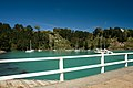 Diamond Harbour, New Zealand.jpg