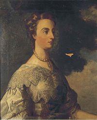 Diana, Duchess of Bedford.jpg
