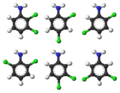 Dichloroaniline-isomers-3D-balls.png