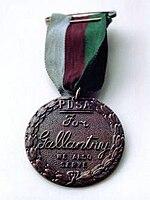 Dickin Medal.jpg