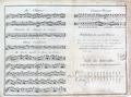 Dictionnaire de musique.tif