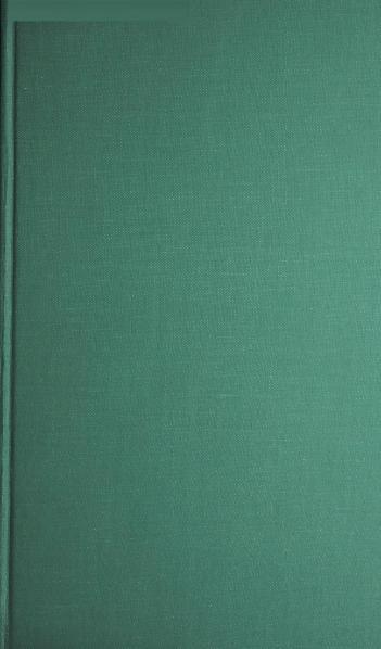 File:Dictionnaire raisonné de l'architecture française du XIe au XVIe siècle, 9.djvu