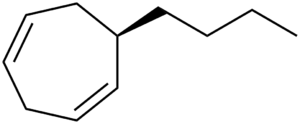 Dictyopterene