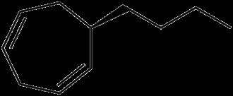 Dictyopterene - Image: Dictyotene