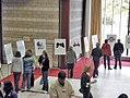 Die 10 Gebote Ausstellung von Sascha Dörger.jpg