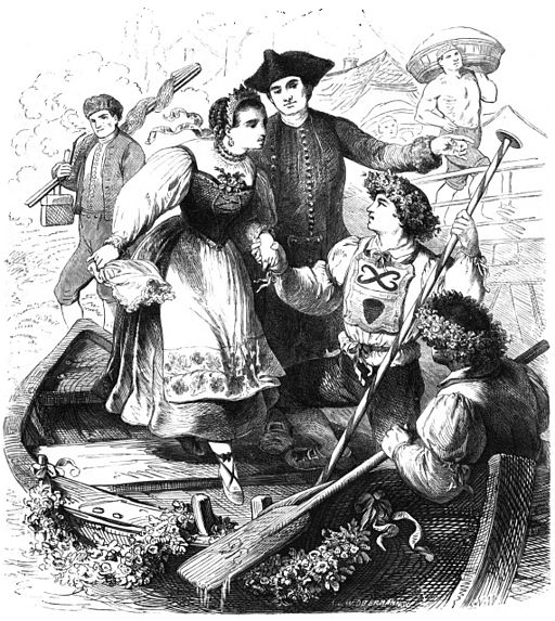 Die Gartenlaube (1856) b 117