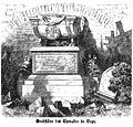 Die Gartenlaube (1861) b 037 1.jpg