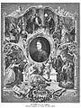 Die Gartenlaube (1875) b 069.jpg
