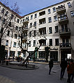Die Hackeschen Höfe Berlin stitched 8 2009 PD.jpg