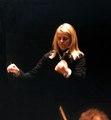 Die deutsche Dirigentin Hortense von Gelmini 2.tif