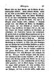 Die deutschen Schriftstellerinnen (Schindel) III 057.png