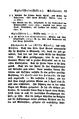 Die deutschen Schriftstellerinnen (Schindel) III 081.png