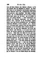 Die deutschen Schriftstellerinnen (Schindel) II 186.png