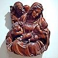 Diego de Siloe (Sagrada Familia).jpg