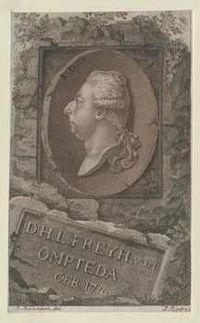 Dietrich Heinrich Ludwig Freiherr von Ompteda.jpg