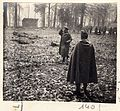 Dieue. 16-01-1917. Général de Maud'huy. Lieutenant de Vaisseau Hébert - Fonds Berthelé - 49Fi1877-140.jpg