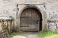 Diex Wehranlage NO-Portal 26052017 8696.jpg