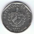 Diez centavos cubanos 02.png