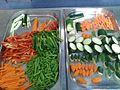 Diferents talls de verdures juliana tornejat.jpg