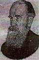 Dimitrije Najdanovic.png