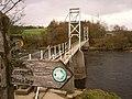 Dinckley BB6, UK - panoramio (2).jpg