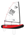 DinghyGo diagram side view.png