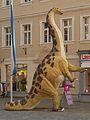 Dinosaurier Bayreuth 2014.jpg