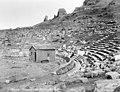Dionysios theatre Athens 1900.jpg