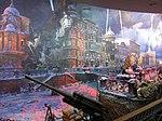 Diorama «Siege of Leningrad» (1).jpg