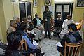 Dipak Kumar Chakraborty - Inaugural Address - Interactive Preparatory Course for MFIAP - PAD - Kolkata 2014-12-20 1836.JPG