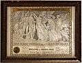Diploma di grand prix dell'esposizione univ. di bruxelles 1910, conferito alla manifattura chini (coll. v. chini).jpg
