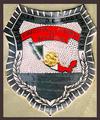 Dirección Federal de Seguridad (México).png