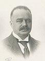 Direktør Sverre Berg (ca. 1930) (4149069861).jpg