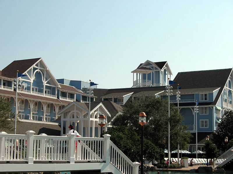File:DisneyBeachClub1.jpg