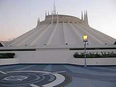 Disneyland Tomorrowland IMG 3983.jpg
