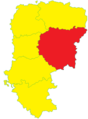 District de Laon.png
