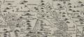 Districtus Egranus.png