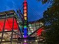 Diversity Day 2019 am RheinEnergieStadion in Köln, Deutschland (49760440087).jpg