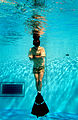 Diving training -i.jpg